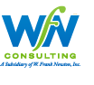 WFN Consulting Logo