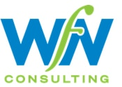 wfn-consulting